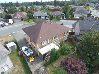 Photo 34: 2186 Varsity Dr in CAMPBELL RIVER: CR Willow Point House for sale (Campbell River)  : MLS®# 840983