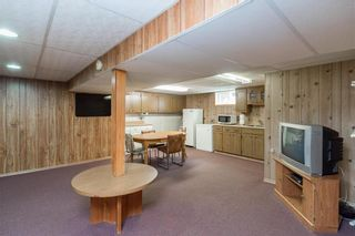 Photo 20: 212 Hindley Avenue in Winnipeg: St Vital Residential for sale (2D)  : MLS®# 202112857