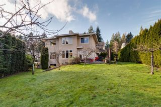 Photo 36: 804 Del Monte Lane in : SE Cordova Bay House for sale (Saanich East)  : MLS®# 863371