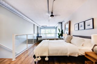 """Photo 16: 309 27 ALEXANDER Street in Vancouver: Downtown VE Condo for sale in """"ALEXIS"""" (Vancouver East)  : MLS®# R2624862"""