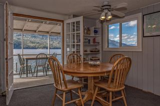 Photo 11: #5 3602 Mabel Lake Road, in Lumby: Recreational for sale : MLS®# 10228868