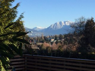 Photo 19: 5012 ARBUTUS Street in Vancouver: Quilchena House for sale (Vancouver West)  : MLS®# R2347845