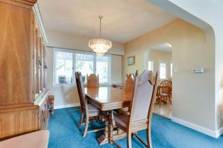 Photo 6: 1455 HARBOUR Drive in Coquitlam: Harbour Place House for sale : MLS®# R2533169