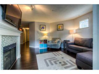 Photo 4: 104 2736 Victoria Drive in Vancouver: Grandview VE Condo for sale (Vancouver East)  : MLS®# V1013118