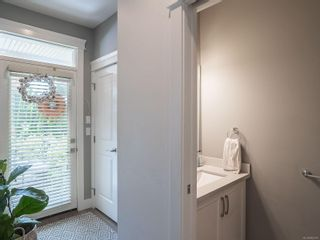 Photo 18: 2021 Northfield Rd in Nanaimo: Na Central Nanaimo House for sale : MLS®# 882897