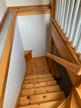 Photo 13: 407 Langille Lake Road in Blockhouse: 405-Lunenburg County Residential for sale (South Shore)  : MLS®# 202117816