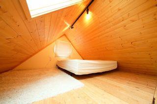 Photo 61: 615 Pfeiffer Cres in : PA Tofino House for sale (Port Alberni)  : MLS®# 885084