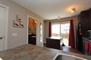 Photo 16: 602 2445 KINGSLAND Road SE: Airdrie Townhouse for sale : MLS®# C3624049