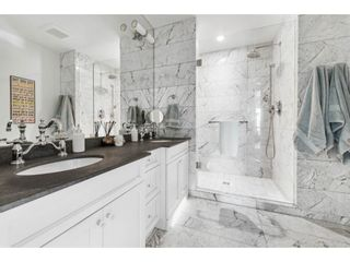Photo 21: 34888 SKYLINE Drive in Abbotsford: Abbotsford East House for sale : MLS®# R2567738