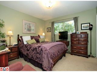 Photo 5: 13132 64A Avenue in Surrey: West Newton House for sale : MLS®# F1223636