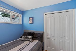 Photo 20: 2716 41 Street SW in Calgary: Glendale Detached for sale : MLS®# A1129410