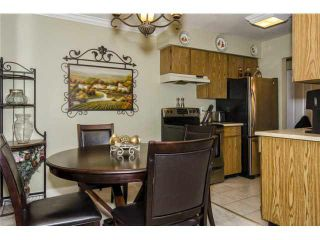 """Photo 2: 108 1210 PACIFIC Street in Coquitlam: North Coquitlam Condo for sale in """"GLENVIEW MANOR"""" : MLS®# V1129114"""