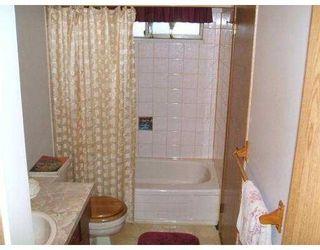 Photo 7: 20255 OSPRING Street in Maple_Ridge: Southwest Maple Ridge House for sale (Maple Ridge)  : MLS®# V687167