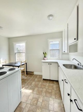 Photo 6: 314 Russell Street in Brandon: East End Residential for sale (D22)  : MLS®# 202109758