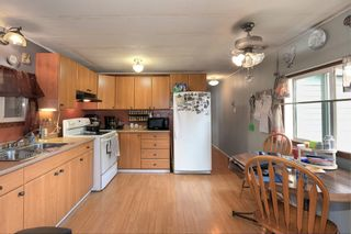 Photo 15: 75 2005 Boucherie Road in West Kelowna: Lakeview Heights House for sale (Central Okanagan)  : MLS®# 10158687