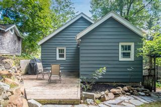 Photo 27: 441 St Margarets Bay Road in Halifax: 8-Armdale/Purcell`s Cove/Herring Cove Residential for sale (Halifax-Dartmouth)  : MLS®# 202123173