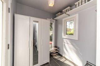 Photo 20: 9815 81 Avenue in Edmonton: Zone 17 House for sale : MLS®# E4262236