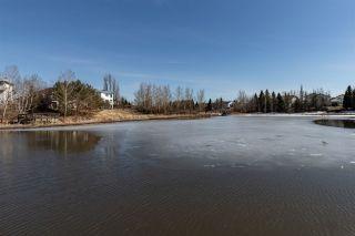 Photo 45: 17008 119 Street in Edmonton: Zone 27 House for sale : MLS®# E4239450