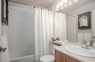 """Photo 8: 50 15155 62A Avenue in Surrey: Sullivan Station Townhouse for sale in """"OAKLANDS"""" : MLS®# R2602639"""