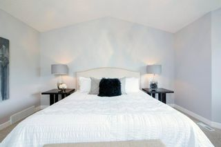 Photo 20: 32 Prominence Park SW in Calgary: Patterson Row/Townhouse for sale : MLS®# A1112438