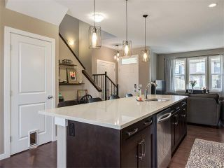 Photo 10: 321 MARQUIS Heights SE in Calgary: Mahogany House for sale : MLS®# C4074094