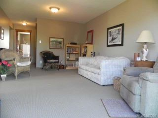 Photo 15: 1856 Cardiff Cres in COURTENAY: CV Crown Isle House for sale (Comox Valley)  : MLS®# 639208