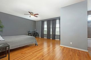 Photo 10: LINDA VISTA House for sale : 3 bedrooms : 6236 Osler St in San Diego