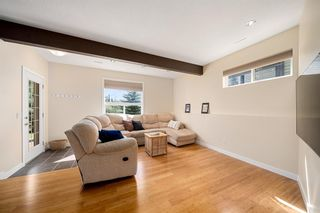 Photo 28: 138 Rockyspring Circle NW in Calgary: Rocky Ridge Detached for sale : MLS®# A1141489