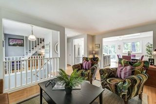 Photo 3: 17 Nuffield Drive in Toronto: Guildwood House (2-Storey) for sale (Toronto E08)  : MLS®# E5354549