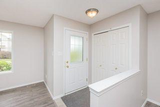 Photo 3: 631 88 Street in Edmonton: Zone 53 House for sale : MLS®# E4262584