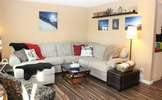 Photo 4: 123 Niblock Street: Cayley Detached for sale : MLS®# A1127734