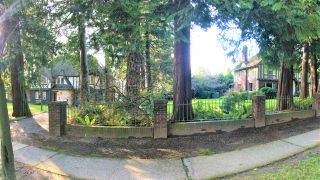 "Photo 6: 6161 MACDONALD Street in Vancouver: Kerrisdale House for sale in ""KERRISDALE"" (Vancouver West)  : MLS®# R2548851"