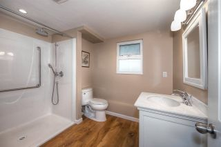 Photo 17: 11020 SEAHURST Road in Richmond: Ironwood House for sale : MLS®# R2239223