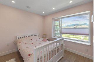 Photo 19: 2620 ADANAC Street in Vancouver: Renfrew VE House for sale (Vancouver East)  : MLS®# R2584945