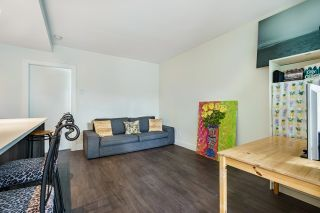 """Photo 10: 202 258 NELSON'S Court in New Westminster: Sapperton Condo for sale in """"THE COLUMBIA"""" : MLS®# R2613389"""