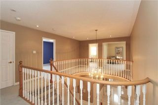 Photo 10: 20 Foxmeadow Lane in Markham: Unionville House (2-Storey) for sale : MLS®# N4204350