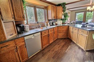 Photo 8: 174 Neis Drive in Emma Lake: Residential for sale : MLS®# SK871623