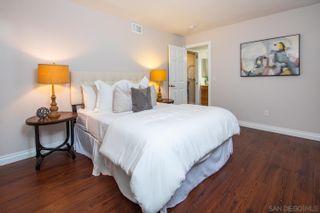 Photo 18: TALMADGE Condo for sale : 1 bedrooms : 4466 Dawson Ave ##3 in San Diego