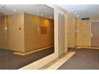 Photo 20: 402 929 18 Avenue SW in Calgary: Lower Mount Royal Condo for sale : MLS®# C4044007