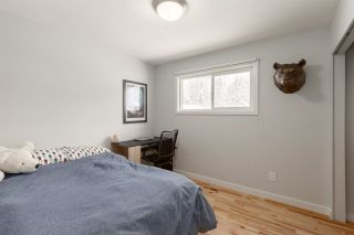 """Photo 23: 38254 NORTHRIDGE Drive in Squamish: Hospital Hill House for sale in """"HOSPITAL HILL"""" : MLS®# R2540361"""