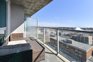 Photo 11: 1406 188 15 Avenue SW in Calgary: Beltline Apartment for sale : MLS®# A1090340