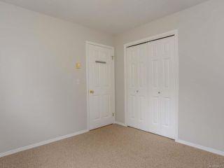 Photo 33: 1273 Miller Rd in COMOX: CV Comox Peninsula House for sale (Comox Valley)  : MLS®# 820513