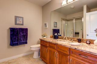 Photo 41: 6616 SANDIN Cove in Edmonton: Zone 14 House Half Duplex for sale : MLS®# E4264577