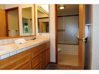 Photo 9: HILLCREST Condo for sale : 2 bedrooms : 3570 1st Avenue #12 in San Diego
