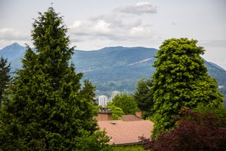 Photo 14: 2719 Daybreak Ave in Coquitlam: House for sale