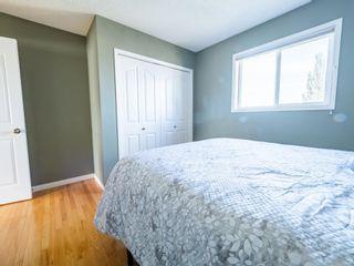 Photo 35: 705 89 Street SW in Edmonton: Zone 53 House for sale : MLS®# E4261071