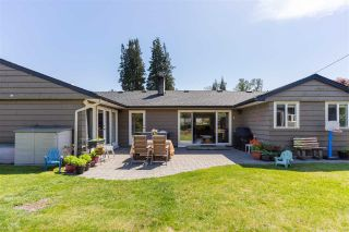 """Photo 28: 1286 MCBRIDE Street in North Vancouver: Norgate House for sale in """"Norgate"""" : MLS®# R2577564"""