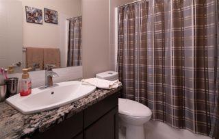 Photo 38: 12248 170 Avenue in Edmonton: Zone 27 House for sale : MLS®# E4246054