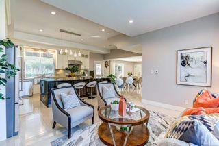 Photo 12: 5047 CALVERT Drive in Delta: Neilsen Grove House for sale (Ladner)  : MLS®# R2604870