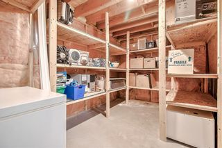 Photo 40: 36 SUNVISTA Place SE in Calgary: Sundance Detached for sale : MLS®# C4267095